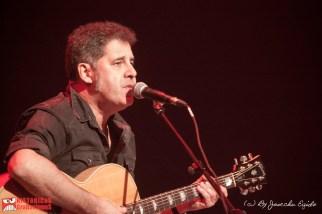 José Ignacio Lapido (21-01-2018) (7)