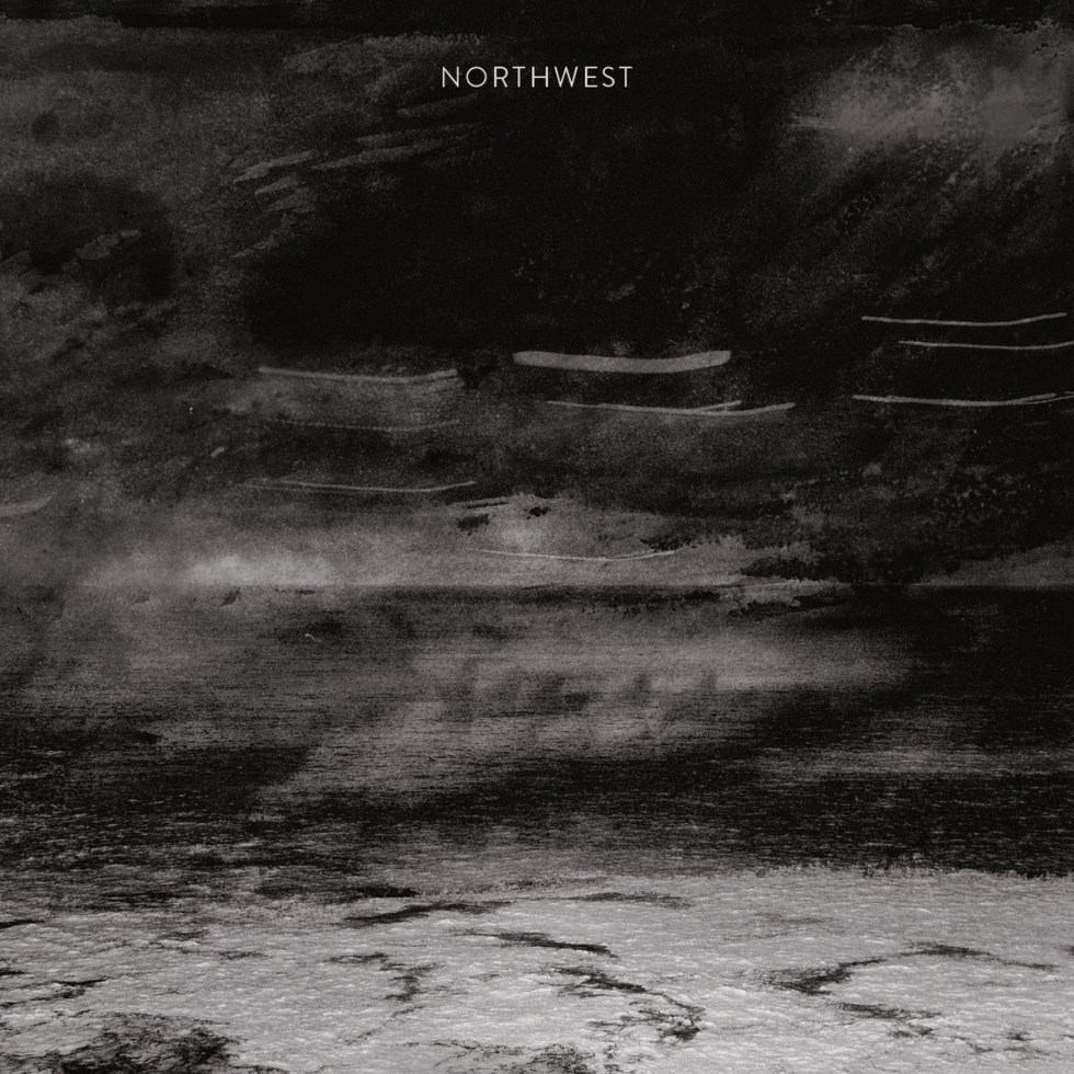 Northwest - Northwest I (2018)