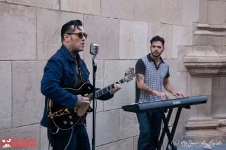 Al Dual (2018-10-06) Big Up Calles de Murcia (8)