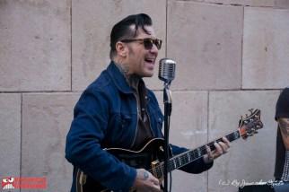 Al Dual (2018-10-06) Big Up Calles de Murcia (9)
