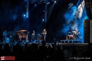 Amatria (Gigante, 30-08-2018) (25)