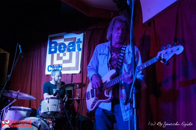 Christ O'Leary Band 20-05-2018 (14)