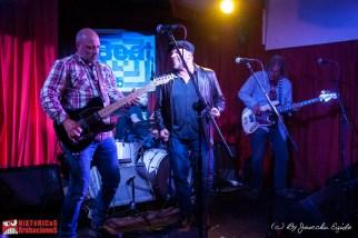 Christ O'Leary Band 20-05-2018 (17)