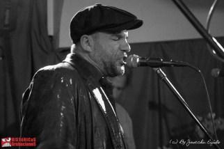 Christ O'Leary Band 20-05-2018 (20)