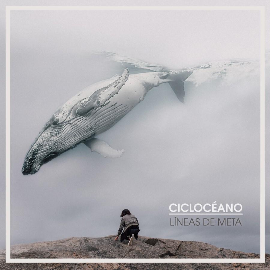 Cicloceano - Lineas de Meta (2018)