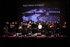 Nuevo Mester de Juglaría (16-11-2018) (by Ana Vázquez) (5)