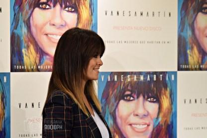 Vanesa Martín . Rueda de prensa 15-11-2018 (by Rocio Pardos) (4)