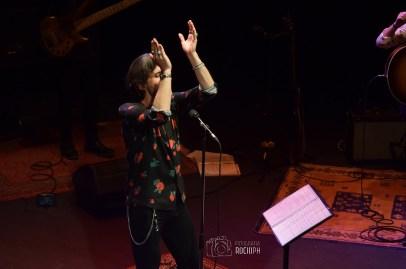Fredi Leis (10-12-2018) (4)