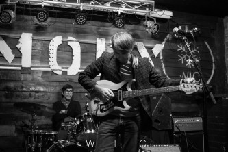 Moby WIC con Bart & the Bedazzled y Junior Mackenzie (29-11-2018 (32)