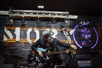 Moby WIC con Bart & the Bedazzled y Junior Mackenzie (29-11-2018 (33)