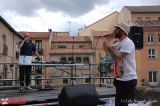Norte & Navarro (26-05-2018) (10)