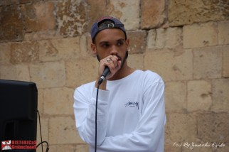 Richi Rocks (26-05-2018) (18)