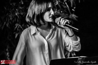 Tina Escribano (10-08-2018) (14)