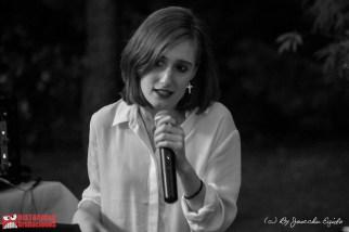 Tina Escribano (10-08-2018) (7)