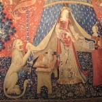 Les Ateliers de Dame Alix : deux destins de femmes à la Renaissance