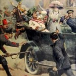 Sarajevo 1914 : L'Attentat