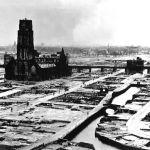 La Seconde Guerre mondiale vue des Pays-Bas