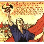 Deux jumelles moscovites dans le tourment de la Révolution russe