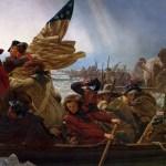 «TURN» : Les espions et la Révolution américaine