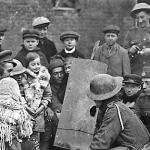 La Guerre des Lulus : 14-18 vue par des gamins