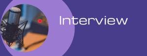 Interview Auteur