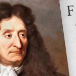 La Fontaine : un auteur subversif ?