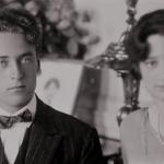 Et si la reine Astrid n'était pas morte en 1935 ?