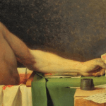 Le dernier bain de Marat… avant son assassinat