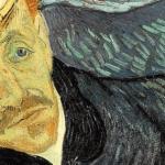 Que les blés sont beaux : L'ultime voyage de Vincent Van Gogh