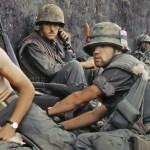 «Pentagon Papers», le plaidoyer de Spielberg pour la liberté de la presse
