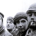 1917, un film de guerre haletant