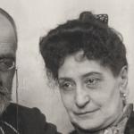Les Zola : la femme dans l'ombre de l'écrivain