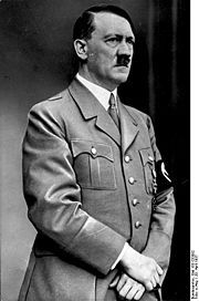 Les Grandes Dates De La Seconde Guerre Mondiale : grandes, dates, seconde, guerre, mondiale, Quelques, Dates, Importantes