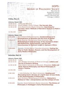 HOPSConfProgram-page001