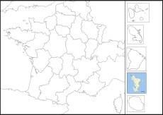 CARTE-BREVET-27-regions-evaluation