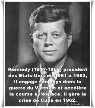 1310791-John_Fitzgerald_Kennedy