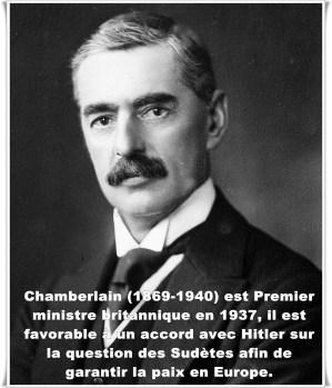 Right_Honourable_Neville_Chamberlain._Wellcome_M0003096
