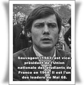 24_Jacques_Sauvageot,_leader_étudiant-1313768403