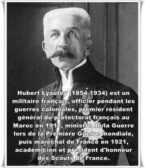 general_lyautey_en_tenue_dacademicien_-agence_de_btv1b9033901k