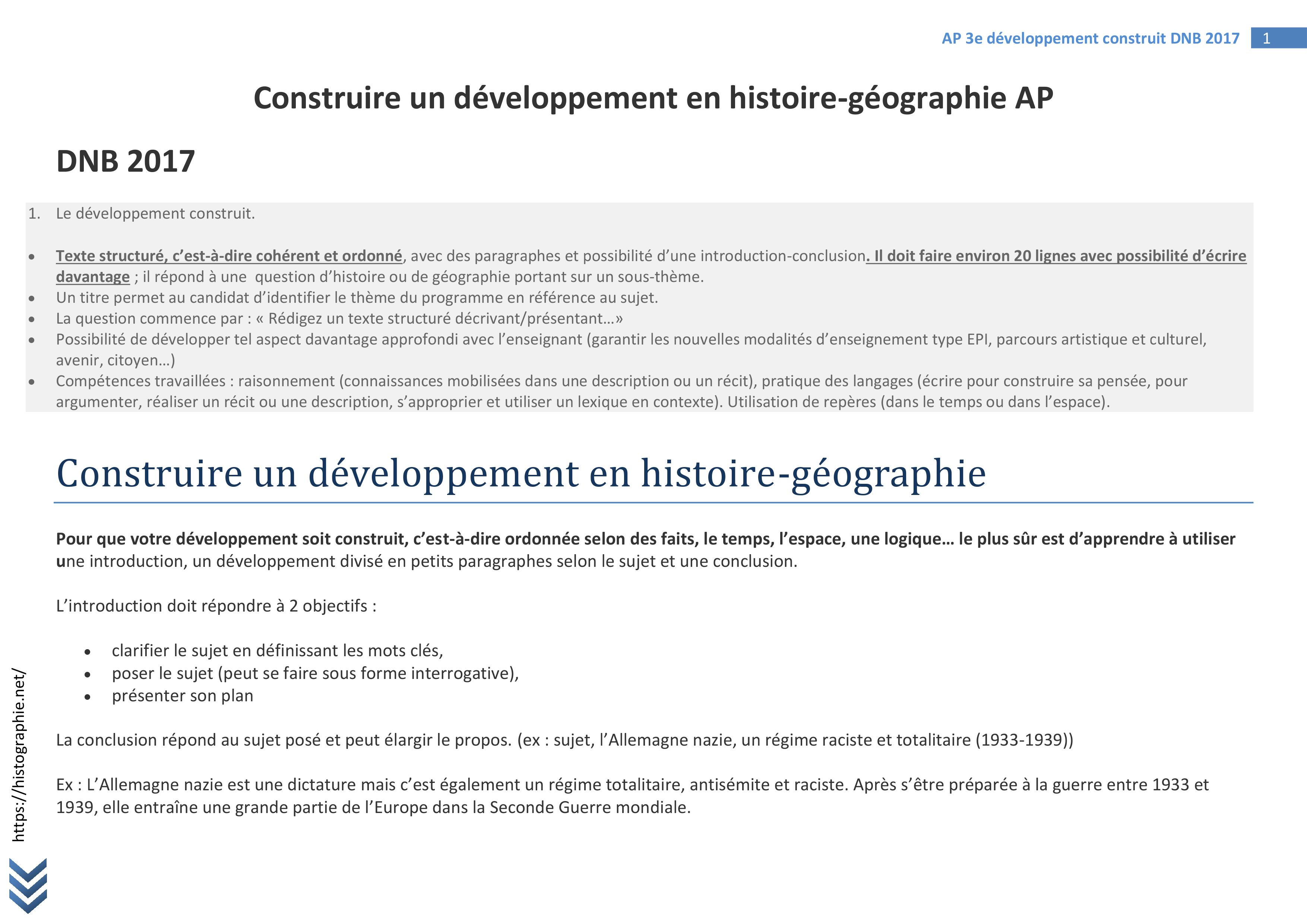 ap3e-developpement-construit-1