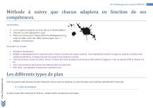 ap3e-developpement-construit-2
