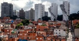 a-comunidade-paraisopolis-sera-cenario-da-novela-das-sete-da-globo-i-love-paraisopolis-1427247364297_956x500
