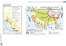 4e t3 géo états unis mondialisation (33)