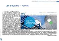 EDC LBC bayonne tarnos (1)