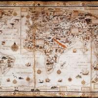 Thème 3 Histoire Transformations de l'Europe et ouverture sur le monde aux XVIe et XVIIe siècles