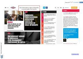 les médias EMC 3e 4e 2018 (14)