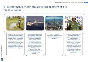 AFRIQUE TERMINALE L FICHE BAC (6)