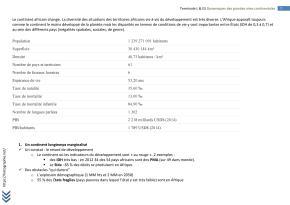 AFRIQUE TERMINALE L FICHE BAC (7)