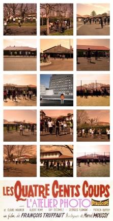 atelier photo fourrier 2015 (20)