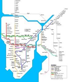 bombay-map-metro-1